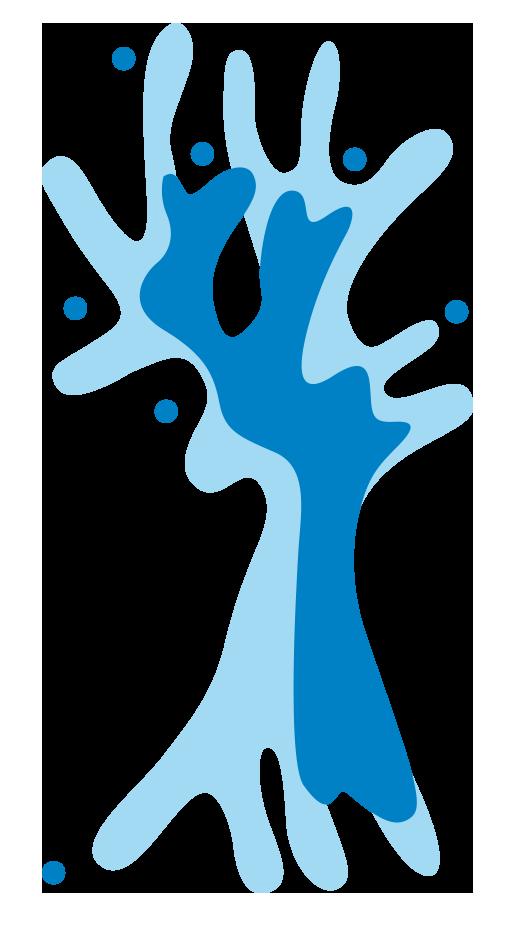 Le Karité Bleu